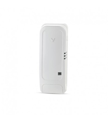 TMD-560 PG2 Wireless Visonic PowerG Temperature Detector