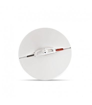 SMD-427 PG2 Détecteur de fumée et de chaleur PowerG sans fil supervisé