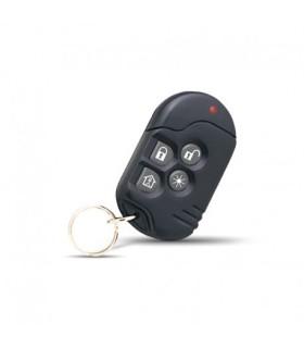 KF-234 PG2 PowerG Wireless 2-Way Keyfob