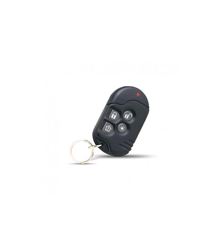 KF-234 PG2 Télécommande Sans Fil PowerG bidirectionnelle