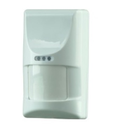 PIR Motion Detector Pet Immune up to 20kg 868 Mhz