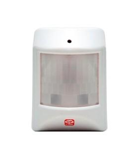 Detector de movimiento inalámbrico para alarma Oplink