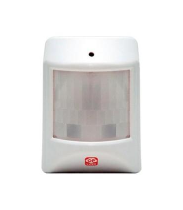 Detector de movimento sem fios para alarme OpLink