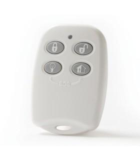 Telecomando wireless multi-funzione EL-2614