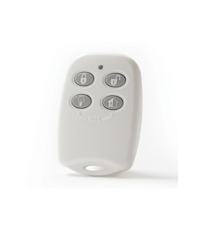 Wireless Multi-Function Keyfob EL-2614
