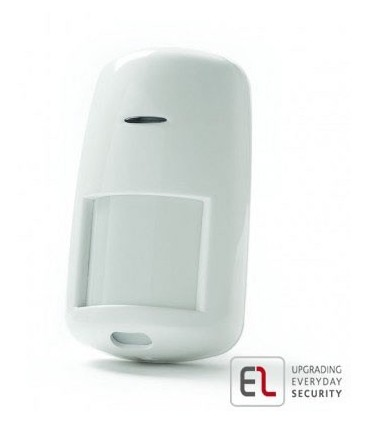 Wireless motion detector Pet Immune EL2645PI