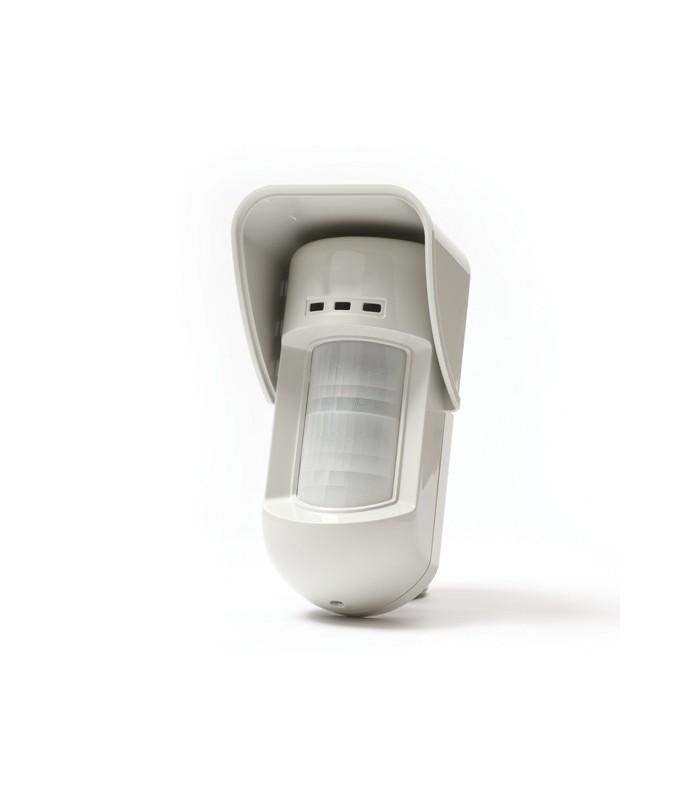 Wireless Outdoor PIR Detector EL-2800