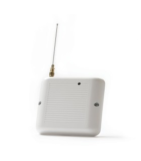 Wireless Repeater EL-2635