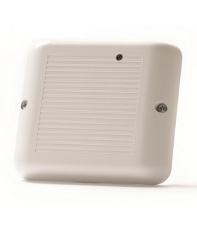 2-Way Wireless Repeater EL-4635