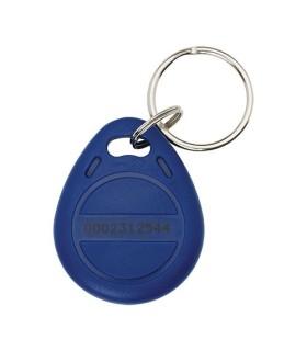 Étiquette RFID 125Khz
