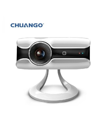 Cámara HD WIFI Chuango IP116 PLUS