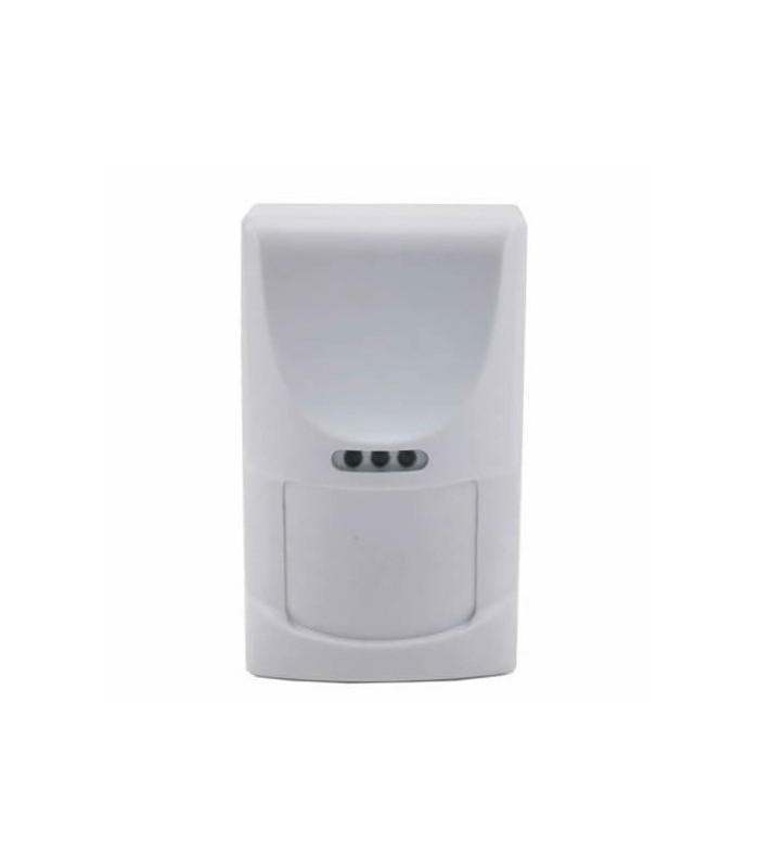 PIR Motion Detector Pet Immune up to 20kg