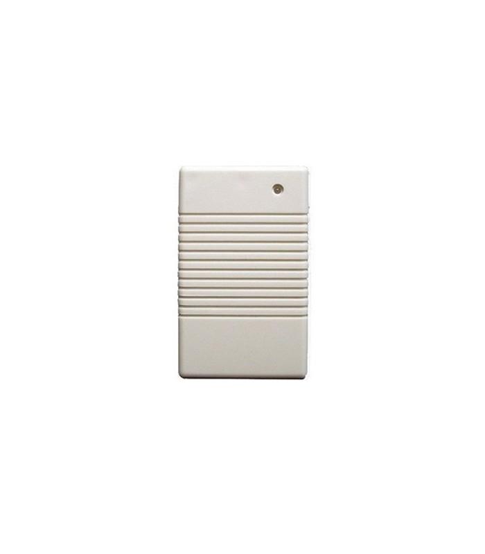 Repetidor amplificador de señal inalámbrica 433 Mhz