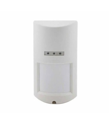 PIR Motion Detector Wireless Outdoor