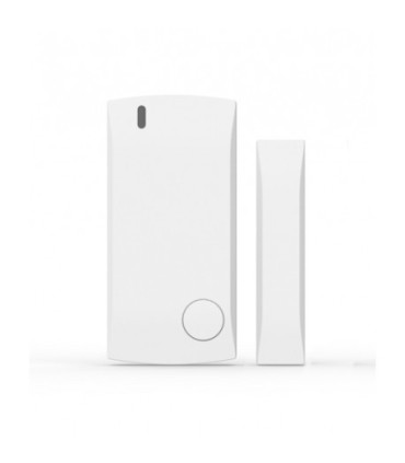 Magnetic door window wireless sensor 868Mhz