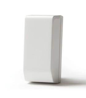 Vibration détecteur sans fil 2Way EL4607