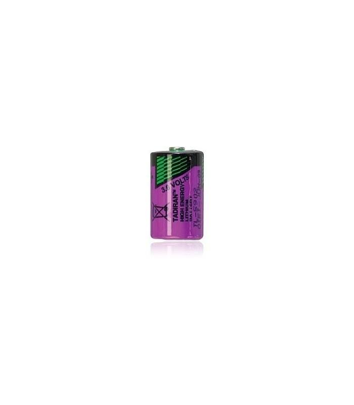 Especial de tionilo de litio celular Tadiran TL-7902
