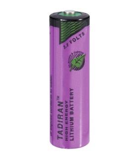 Batterie spéciale au lithium Tadiran Tl-7903