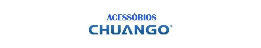 Accessories CHUANGO