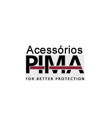 PIMA Accessoires