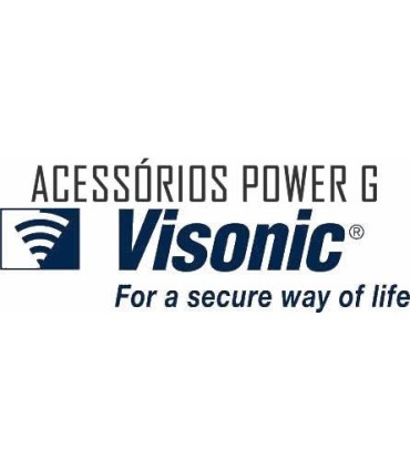 Accessories Visonic PowerMaster